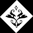 Fleuron 2