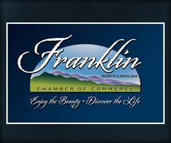 franklin-nc-chamber-of-commerce